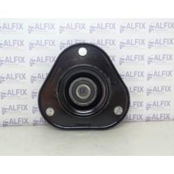 Опора амортизатора переднего EMGRAND EC7,F3,FC,SL,Lifan 620 1064001262