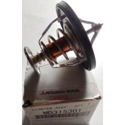 Термостат Tiggo 2,0-2,4 SMD, BYD F3, Emgrand EC7 SMD315301, 471Q-1306950 (шт.)
