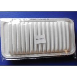 Фильтр воздушный EC7/SL/FC/BYD F3 SHINKUM BYDF3-1109132 (шт.)