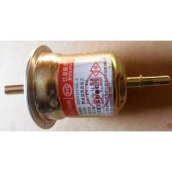 Фильтр топливный BYD F3, S6 BYDF3-1105110