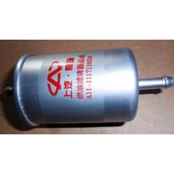 Фильтр топливный QQ/Tiggo/Eastar/Elara S11-1117110 (шт.)