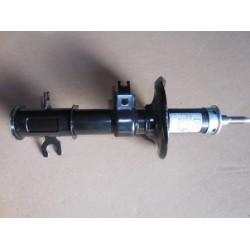 Амортизатор передний AVEO левый GM 96653233/96586885