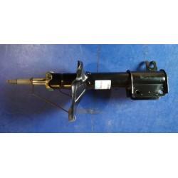 Амортизатор передний EPICA левый MONDO 96943771