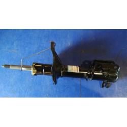 Амортизатор передний EPICA правый MONDO 96943772