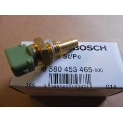 Датчик температуры воды AVEO 1.6/CK/ELARA (тип BOSCH) 92099890