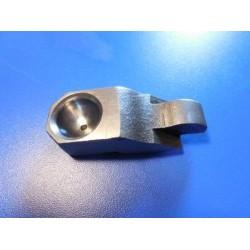 """Рокер клапана LANOS 1,5/NEXIA SOHC/ESPERO  SOHC """"Genuine""""  96351051 (шт.)"""