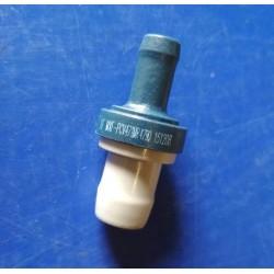 Клапан вентиляции картерных газов CK,MK,LC, Amulet, Forza E010402001