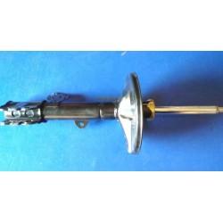 Амортизатор передний MK (масло) лицензия 1014001708