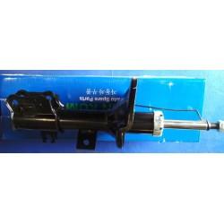 Амортизатор передний CK левый SHINKUM 1400516180