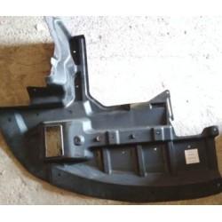 Водоотражатель моторного отсека MK правый 1018004683