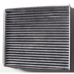 Фильтр салона BYD F3/EC7  угольный 1061001246 (шт.)
