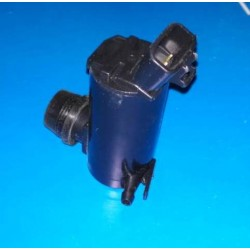 Насос бачка омывытеля EMGRAND EC7,F3,SL,FC 1067002228