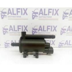 Клапан топливный электромагнитный Haval,Tiggo,Eastar,Hover,CK,MK SMW250128