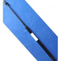 Амортизатор 5-й двери AMULET 49.5см  A11-5605010BA
