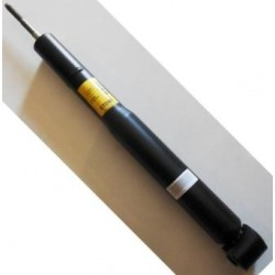 Амортизатор задний AMULET/FORZA  A11-2915010ВА