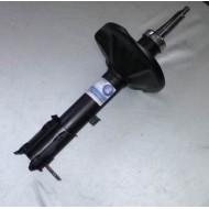 Амортизатор задний CK правый AUTOCARE 1400618180