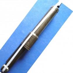Амортизатор задний ELARA/E5 лицензия A21-2915010
