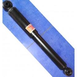 Амортизатор задний KIMO/JAGGI S12-2915010