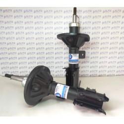 Амортизатор передний CK правый AUTOCARE 1400518180