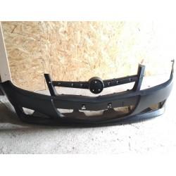 Бампер передний MK GEELY 1018005851-N