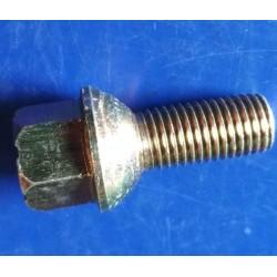 Болт колеса AMULET A11-3100111