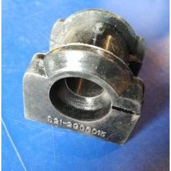 Втулка стабилизатора передняя Kimo,Jaggi,Beat S21-2906015