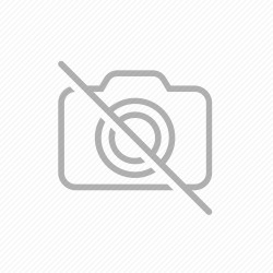 Ролик ГРМ натяжной EASTAR, Tiggo, Hover 2,4 MD182537 (шт.)