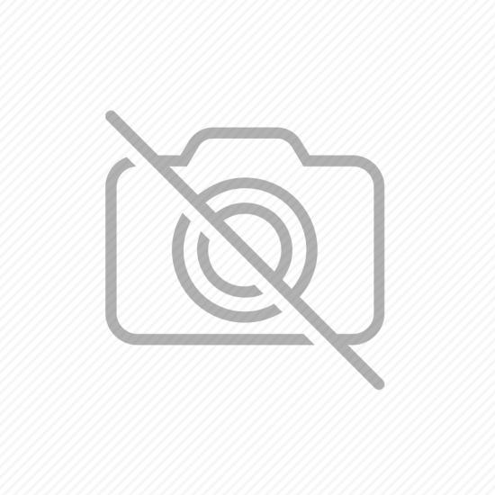 Амортизатор задний CK правый FITSHI 1400618180